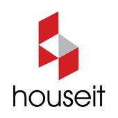 Houseit icon