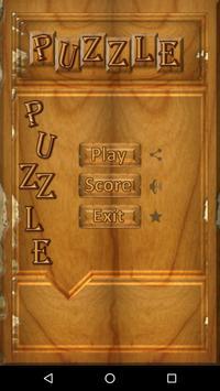 Puzzle Free screenshot 13