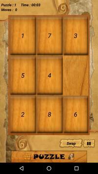 Puzzle Free screenshot 7