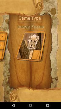 Puzzle Free screenshot 9