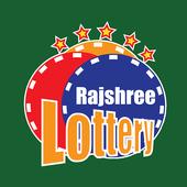 Rajshree Lottery icon