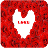 Love Messages / Romantic SMS icon