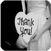 Thank You SMS Messages Msgs icon