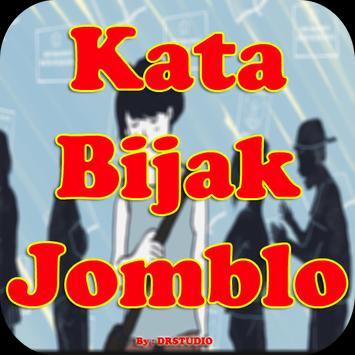 Kata Kata Bijak Jomblo Keren For Android Apk Download