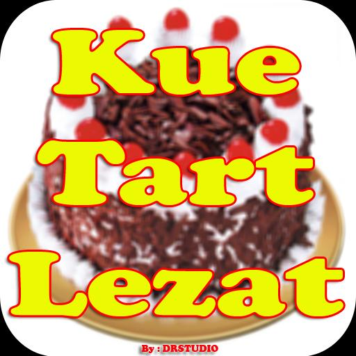 Resep Membuat Kue Tart Ulang Tahun For Android Apk Download