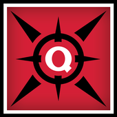 Quest Global icon