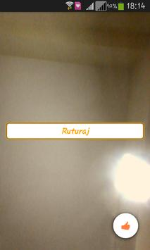 Season's Greetings: FestQuotes apk screenshot