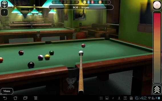 BILLABOOM apk screenshot