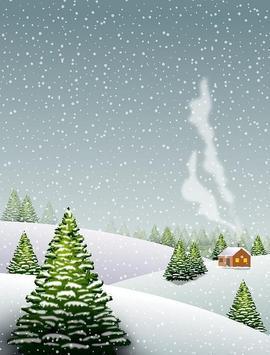 Christmas fm Ireland apk screenshot