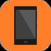 Curso de reparacion de celulares en español icon