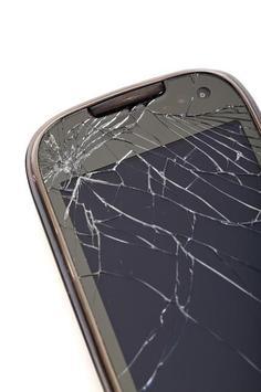 Curso de reparacion de celulares en español poster
