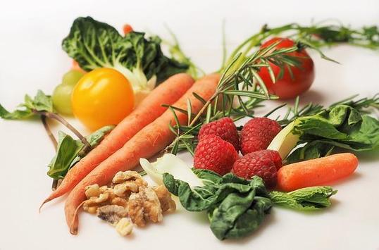 Detox drinks weight loss Healthy recipes free screenshot 1