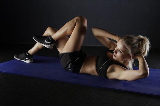 Dieta para aumentar masa muscular screenshot 2
