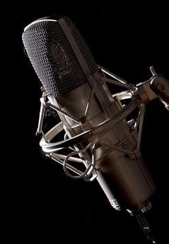 radio itatiaia ao vivo bh apk screenshot