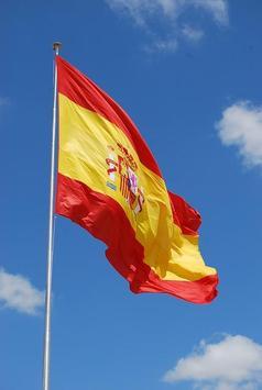 Radio Nacional de España Gratis Online en vivo screenshot 2