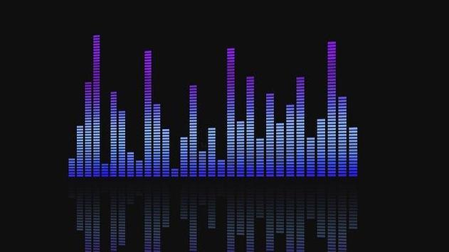 WBGO 88.3 FM Radio Jazz App Online Free apk screenshot