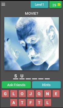 Guess Sallu SK Movies poster