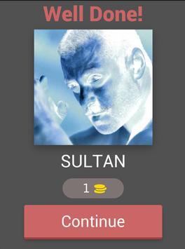 Guess Sallu SK Movies apk screenshot
