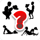 Guess Position icon