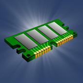 AutoKiller Memory Optimizer icon