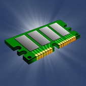 AutoKiller Memory Optimizer icon