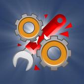 Autorun Manager icon