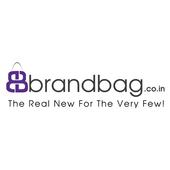BrandBag Online Shopping icon