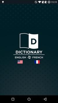English French Dictionary screenshot 2