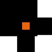Fashion Stylia - Shop Online icon