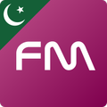 Pashto Radio HD - FM Mob