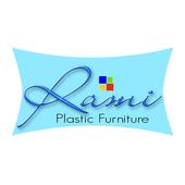 Ramiplast icon