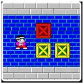 Sokoban Classic icon