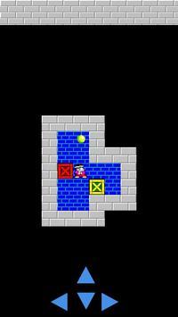 Sokoban Classic screenshot 4