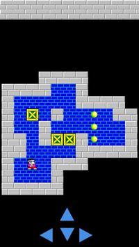 Sokoban Classic screenshot 5