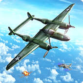 Wings of Attack icon