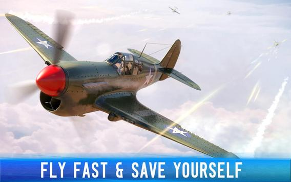 Wings of Attack screenshot 10