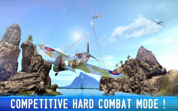 Wings of Attack screenshot 12