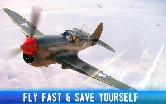 Wings of Attack screenshot 14