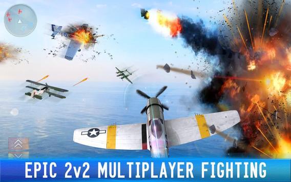 Wings of Attack screenshot 15