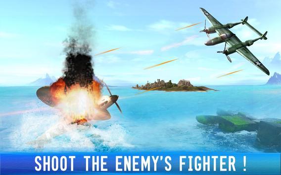Wings of Attack screenshot 1