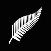 Go Kiwi icon