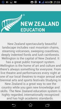 Go Kiwi poster