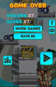 Ahok Pahlawan Jakarta screenshot 15