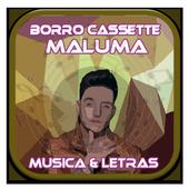 Maluma Musica y Letras icon
