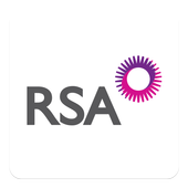 RSA Travel Assistance icon
