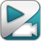 Divyam Part-3 icon