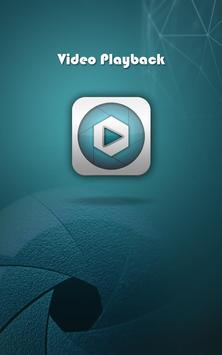 Peek A Boo Demo apk screenshot