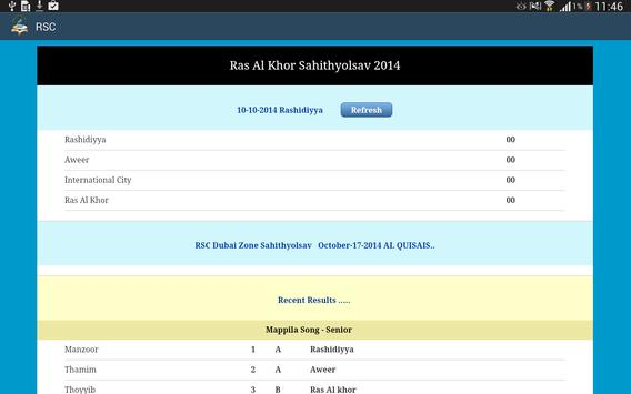 Rsc apk download free social app for android apkpure rsc poster rsc apk screenshot urtaz Choice Image