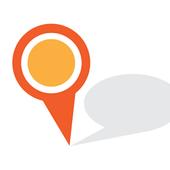 farMove icon