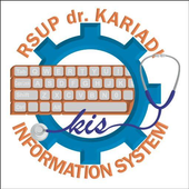 Kariadi DPJP Mobile icon